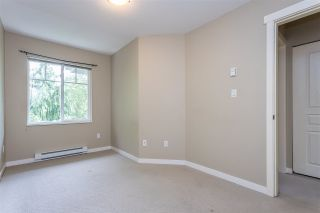 """Photo 25: 44 20760 DUNCAN Way in Langley: Langley City Townhouse for sale in """"Wyndham Lane II"""" : MLS®# R2461053"""