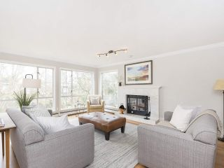 """Photo 14: 4228 W 11TH Avenue in Vancouver: Point Grey House for sale in """"Point Grey"""" (Vancouver West)  : MLS®# R2542043"""