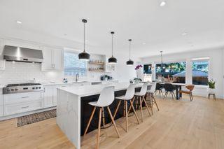 Photo 6: 1038 STEVENS Street: White Rock House for sale (South Surrey White Rock)  : MLS®# R2622208