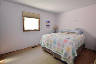 Photo 13: 129 Valley View Drive in Winnipeg: Heritage Park Residential for sale (5H)  : MLS®# 1814095