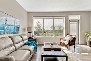 Photo 11: 8 NOLAN HILL Heights NW in Calgary: Nolan Hill Row/Townhouse for sale : MLS®# A1015765