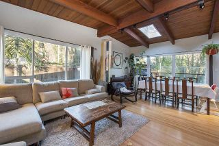 Photo 4: 2837 MT SEYMOUR Parkway in North Vancouver: Windsor Park NV House for sale : MLS®# R2522438