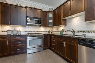 """Photo 5: 36 35626 MCKEE Road in Abbotsford: Abbotsford East Townhouse for sale in """"Ledgeview Villas"""" : MLS®# R2584168"""