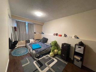 Photo 32: 5519 WOODOAK Crescent in Prince George: North Kelly House for sale (PG City North (Zone 73))  : MLS®# R2614805
