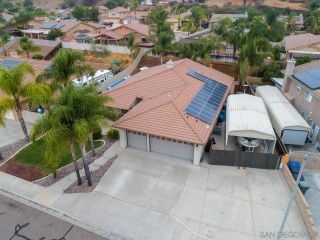Photo 39: EL CAJON House for sale : 5 bedrooms : 13942 Shalyn Dr