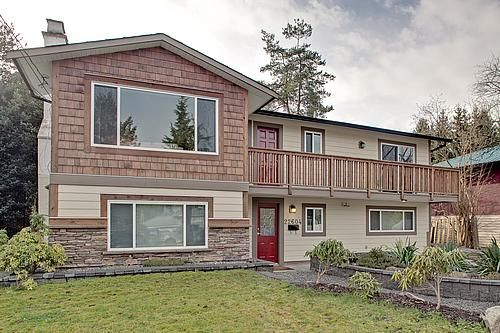 22604 124th Ave, Maple Ridge V928483