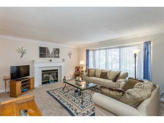 Photo 17: 12205 202 Street in Maple Ridge: Northwest Maple Ridge House for sale : MLS®# R2618044