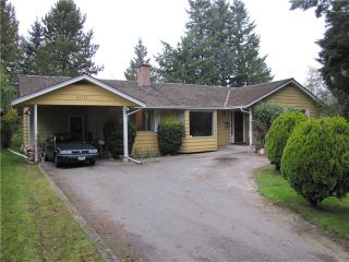"""Photo 2: 20181 48TH Avenue in Langley: Langley City House for sale in """"Simons"""" : MLS®# F1323934"""