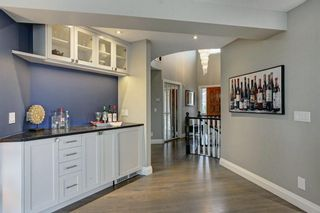 Photo 20: 115 SIGNAL HILL PT SW in Calgary: Signal Hill House for sale : MLS®# C4267987