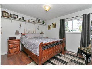 "Photo 21: 26498 29B Avenue in Langley: Aldergrove Langley House for sale in ""Aldergrove"" : MLS®# R2564240"