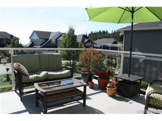 Photo 7: 2142 Blue Grouse Plat in VICTORIA: La Bear Mountain House for sale (Langford)  : MLS®# 741030