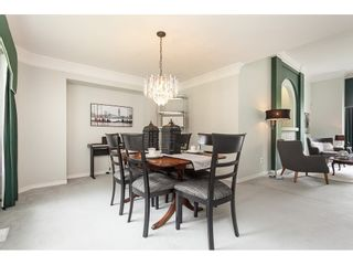 """Photo 5: 21773 46A Avenue in Langley: Murrayville House for sale in """"Murrayville"""" : MLS®# R2475820"""