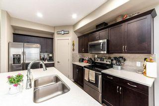 Photo 7: 78 8602 SOUTHFORT Boulevard: Fort Saskatchewan House Half Duplex for sale : MLS®# E4241366