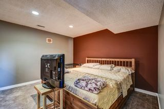 Photo 24: 977 Pitcairn Court in Kelowna: Glenmore House for sale (Central Okanagan)  : MLS®# 10138038