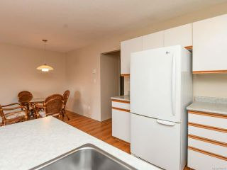 Photo 17: 113 675 Aspen Rd in COMOX: CV Comox (Town of) Row/Townhouse for sale (Comox Valley)  : MLS®# 791076