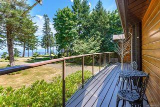 Photo 26: 353 Wireless Rd in Comox: CV Comox Peninsula House for sale (Comox Valley)  : MLS®# 881737