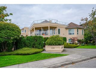 """Photo 32: 204 1255 BEST Street: White Rock Condo for sale in """"The Ambassador"""" (South Surrey White Rock)  : MLS®# R2624567"""