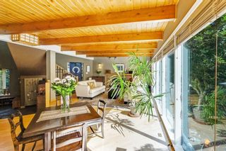 Photo 6: 780 INGLEWOOD Avenue in West Vancouver: Sentinel Hill House for sale : MLS®# R2617055