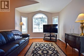 Photo 3: 4036 Bradwell Street in Hinton: House for sale : MLS®# A1124548