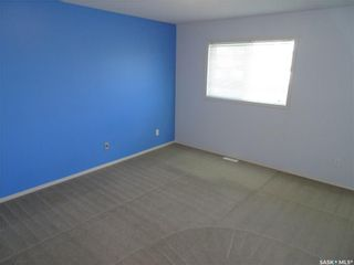Photo 17: 2247 Wallace Street in Regina: Broders Annex Residential for sale : MLS®# SK741295