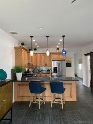 Photo 8: IMPERIAL BEACH Condo for sale : 3 bedrooms : 132 Imperial Beach Blvd