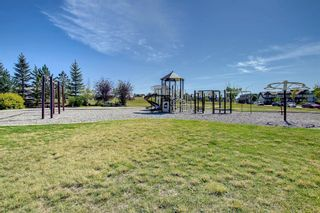 Photo 38: 1302 279 Copperpond Common SE in Calgary: Copperfield Apartment for sale : MLS®# A1146918