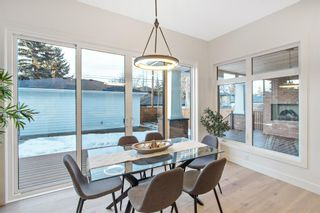 Photo 13: 1726 48 Avenue SW in Calgary: Altadore Detached for sale : MLS®# A1079034