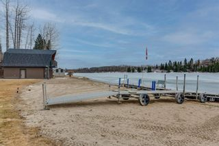 Photo 36: 121 25173 Township Road 364: Rural Red Deer County Detached for sale : MLS®# A1086093