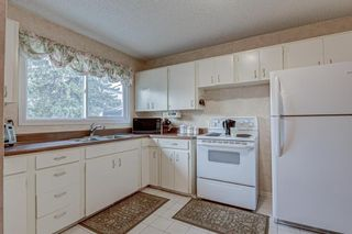 Photo 12: 511 Aberdeen Road SE in Calgary: Acadia Detached for sale : MLS®# A1153029