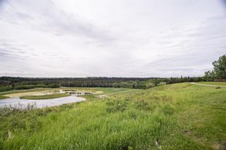 Photo 45: 159 Wood Crest Place SW in Calgary: Woodlands Detached for sale : MLS®# A1118622