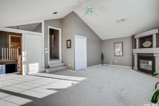 Photo 16: 1023 Budz Green in Saskatoon: Arbor Creek Residential for sale : MLS®# SK836072