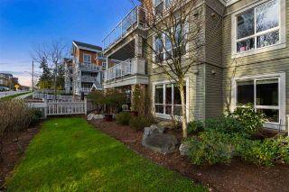 Photo 19: 208 6420 194 STREET in Surrey: Clayton Condo for sale (Cloverdale)  : MLS®# R2560578