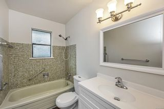 Photo 7: 1580 Gordon Pl in : Du Cowichan Bay House for sale (Duncan)  : MLS®# 863302