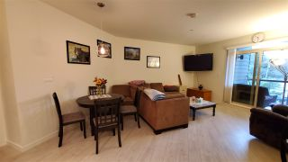 """Photo 8: 312 1150 BAILEY STREET in Squamish: Downtown SQ Condo for sale in """"Parkhouse"""" : MLS®# R2505004"""