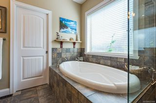 Photo 29: 1612 Sussex Dr in : CV Crown Isle House for sale (Comox Valley)  : MLS®# 872169