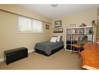 Photo 14: 1160 MAPLE Street: White Rock House for sale (South Surrey White Rock)  : MLS®# F1419274