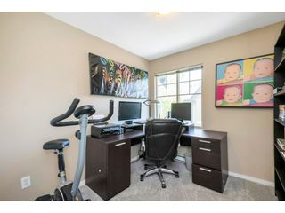"""Photo 19: 55 15152 62A Avenue in Surrey: Sullivan Station Townhouse for sale in """"Uplands"""" : MLS®# R2579456"""