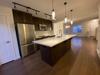 Photo 3: 139 EVANSCREST Gardens NW in Calgary: Evanston Row/Townhouse for sale : MLS®# A1032490