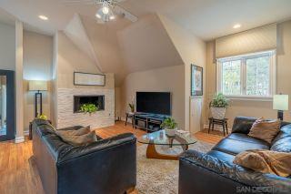 Photo 65: RANCHO SANTA FE House for sale : 6 bedrooms : 7012 Rancho La Cima Drive