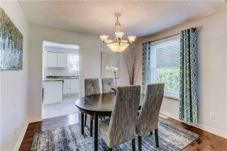 Photo 5: 793 Daintry Crescent: Cobourg House (2-Storey) for sale : MLS®# X4163403