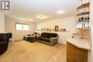 Photo 27: 332 15 Street N in Lethbridge: House for sale : MLS®# A1114555