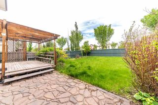 Photo 35: 1033 RUTHERFORD Place in Edmonton: Zone 55 House for sale : MLS®# E4249484