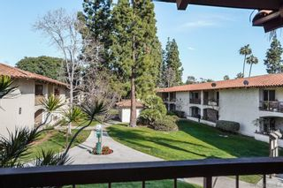 Photo 27: MISSION VILLAGE Condo for sale : 3 bedrooms : 6059 Rancho Mission Rd #206 in San Diego