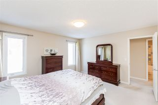 Photo 30: 760 MCALLISTER Loop in Edmonton: Zone 55 House for sale : MLS®# E4228878