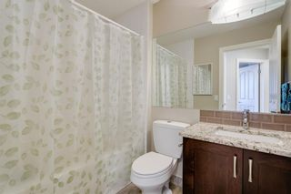 Photo 33: 69 EDGERIDGE GR NW in Calgary: Edgemont House for sale : MLS®# C4279014