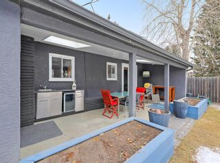 Photo 37: 7727 47 Avenue NW in Calgary: Bowness Detached for sale : MLS®# A1079971