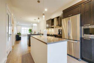 """Photo 7: 65 7686 209 Street in Langley: Willoughby Heights Townhouse for sale in """"Keaton"""" : MLS®# R2555516"""