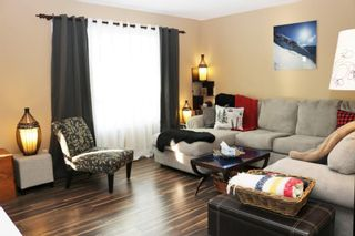 Photo 5: 123 Niblock Street: Cayley Detached for sale : MLS®# A1127734