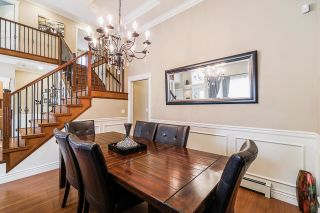 """Photo 6: 7160 150TH Street in Surrey: East Newton House for sale in """"SULLIVAN MEADOWS"""" : MLS®# R2612211"""