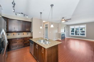 Photo 22: 205 3210 Jacklin Rd in : La Glen Lake Condo for sale (Langford)  : MLS®# 879248